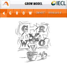 IECL – Coaching Frame work