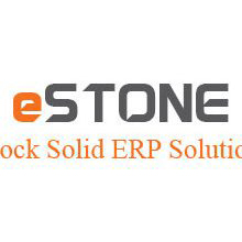 eStone