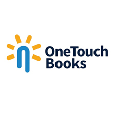 OneTouch Books – Book Keeping